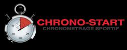 Chronostart