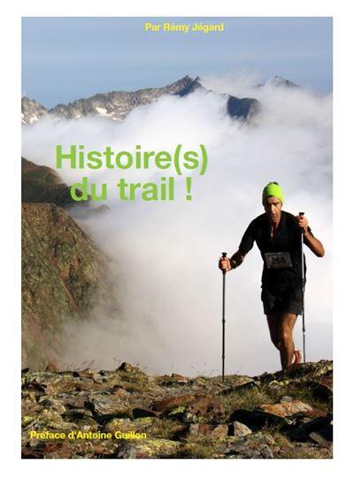 Histoire-s-du-trail