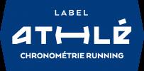 Label_V2_Chrono_RunningATHLEbleu