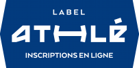 Label_inscriptions_ATHLEbleu
